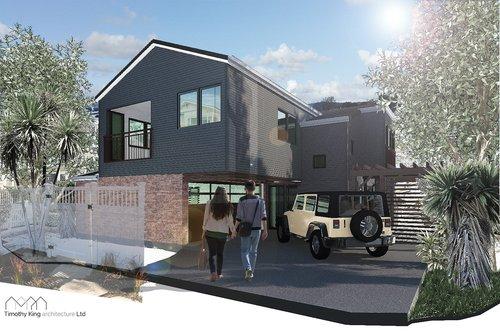 architects designers in panmure glen innes mt wellington localist