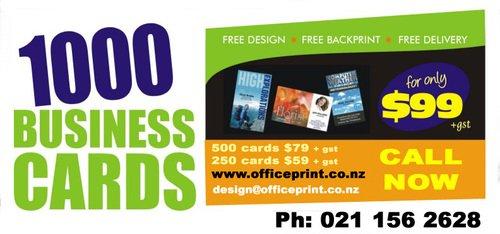 Printing copying in sydenham waltham cbd localist office print reheart Choice Image