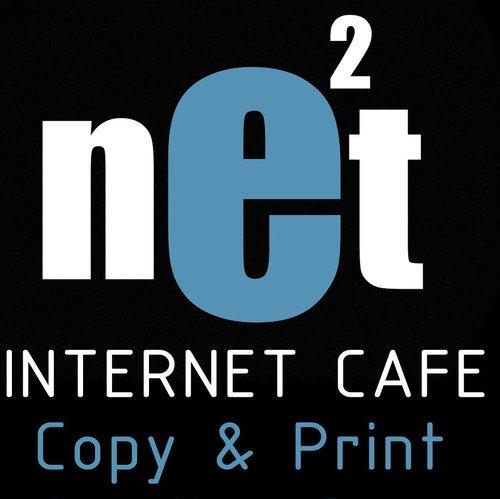 Internet Cafe Auckland Cbd