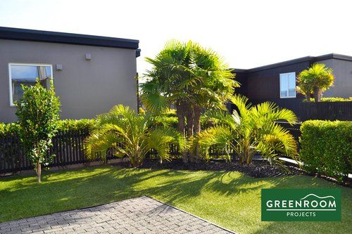 Garden maintenance in botany east tamaki dannemora - Swimming pool maintenance auckland ...