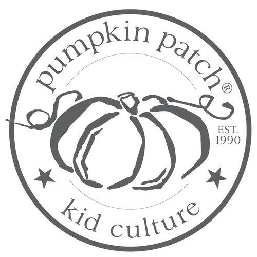 Pumpkin patch   dyments farm, market & bakery.