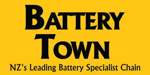 Batteries In Ponsonby Grey Lynn Pt Chev Localist