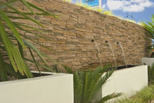 Hard as rocks birkdale localist for The most believable architectural stone veneer