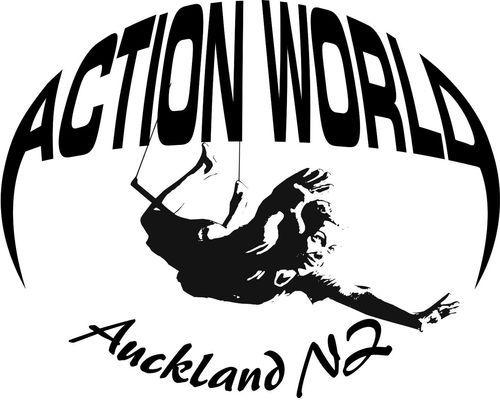 action world auckland  auckland  u2022 localist
