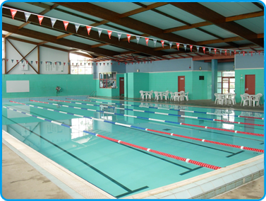 Dean greenwood swim school kelston kelston localist - Deans community high school swimming pool ...