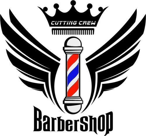 Barber Shop Henderson : Cutting Crew BarberShop, Henderson ? Localist