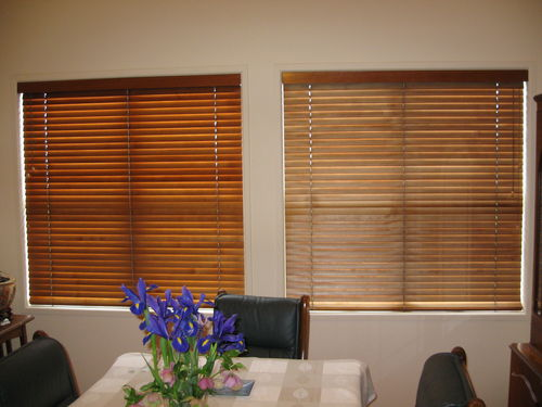 Curtain makers east auckland curtain menzilperde net for Window manufacturers auckland