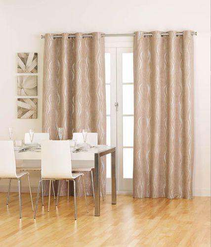 Harvey Furnishings Curtains Amp Blinds New Lynn New Lynn