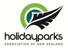 Member - Holiday Parks Association of New Zealand