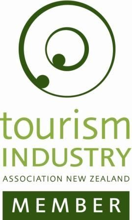 Member - Tourism Industry Association of New Zealand