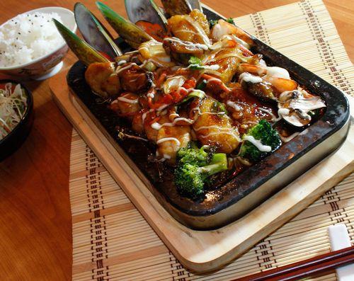 Asuka japanese restaurant henderson localist for Asuka japanese cuisine menu