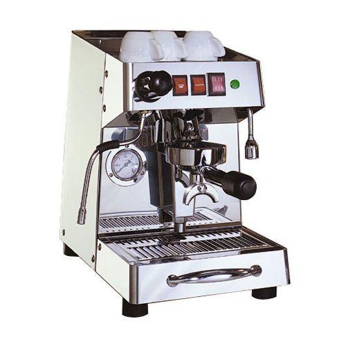 espresso machine companies