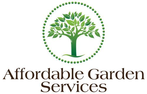 affordable garden services forrest hill localist