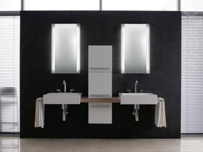 Avantgarde German Bathroom And Kitchen Solutions Newmarket Localist