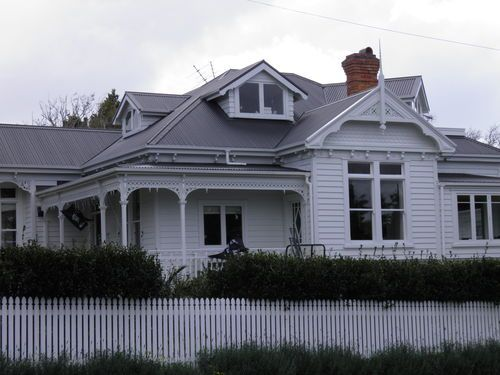House painting deals auckland