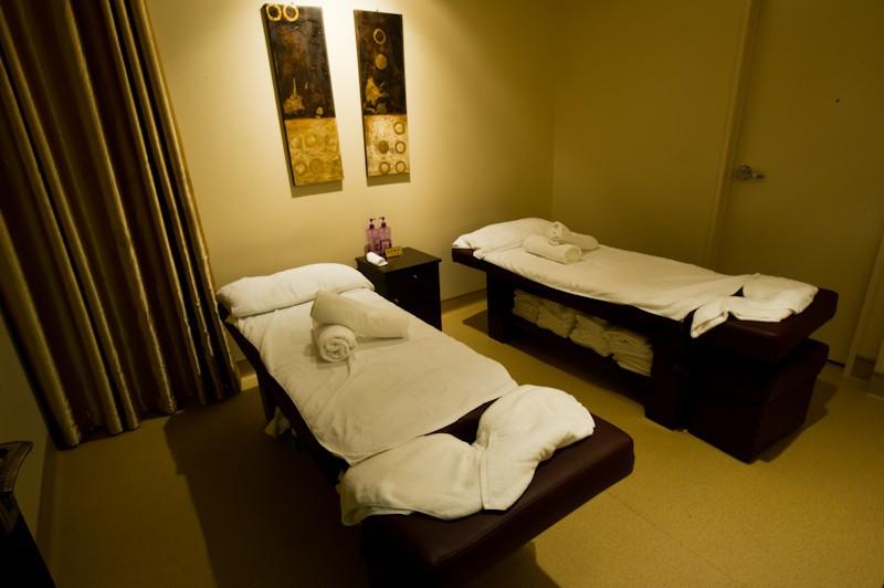 gold coast health spa auckland central localist. Black Bedroom Furniture Sets. Home Design Ideas