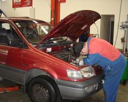 Autocare new lynn