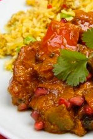 Ajadz indian cuisine ellerslie ellerslie localist for Ajadz indian cuisine