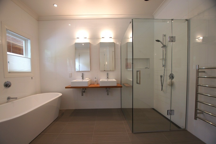bathroom concepts auckland localist
