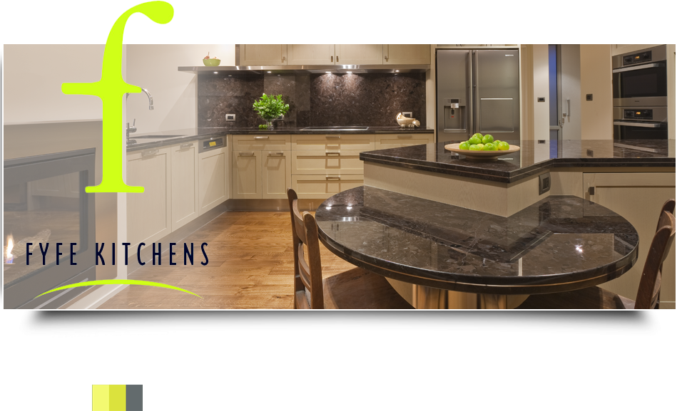 Fyfe kitchens ltd east tamaki east tamaki localist for C kitchens ltd swanage