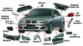 European Auto Parts >> Asv European Car Parts Otahuhu Localist