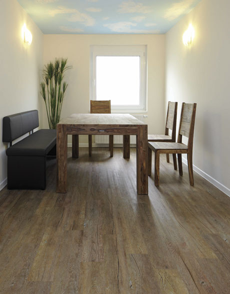 Project Floors project floors nz limited silverdale localist
