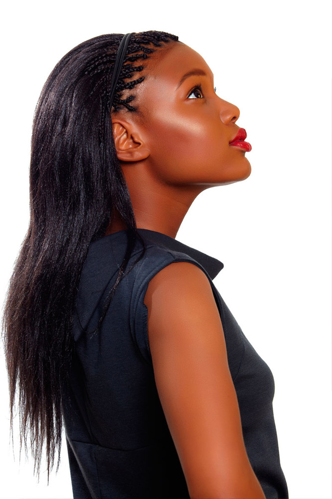 Black Africa Hair N Clothing Northcote Localist