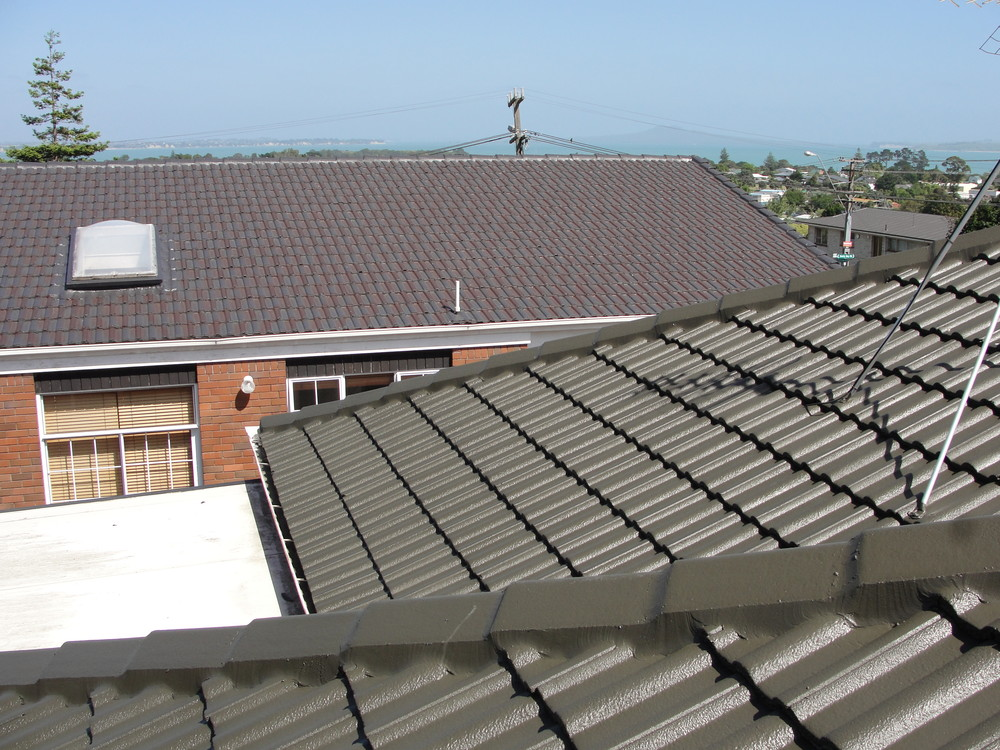 Promain Roofing Mount Wellington Localist