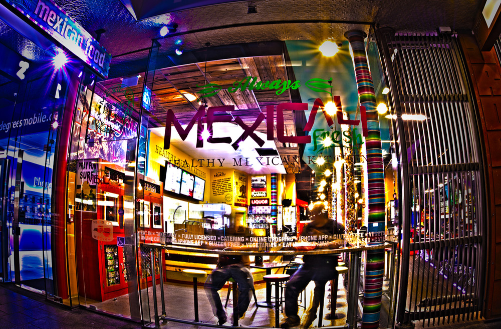 Mexicali coupons auckland