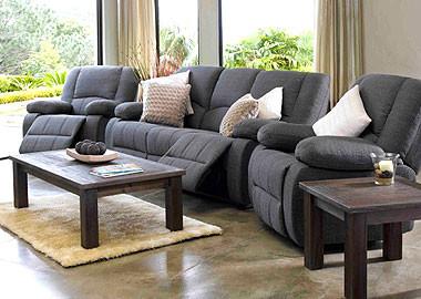 furniture zone judea localist