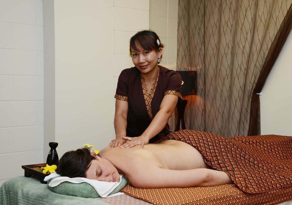 lbd mt eden thai massage
