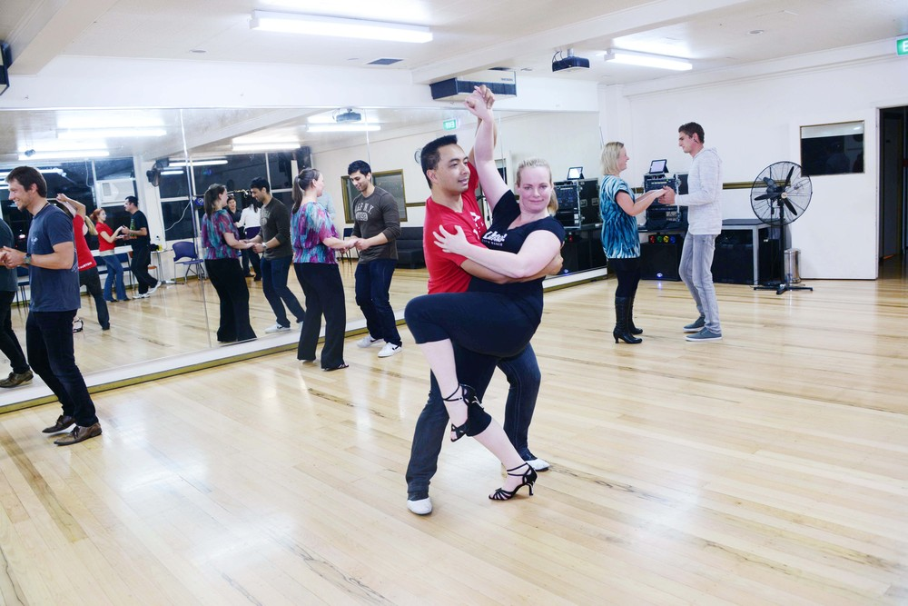 Wedding Dance Lessons in Conroe, TX -