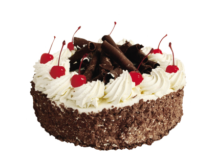 Divine Cakes Christchurch