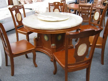 New Moon Furniture Limited Penrose Localist