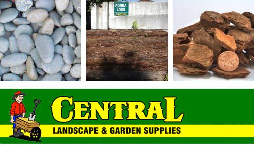 view ... - Central Landscape & Garden Supplies Mount Wellington, Mt Wellington
