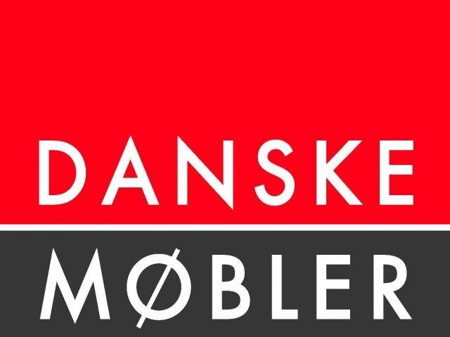 Danske moble