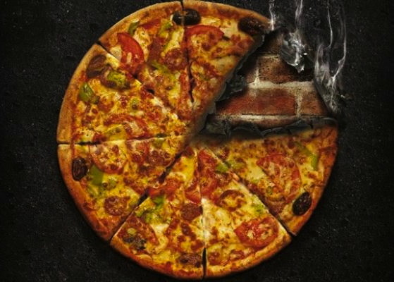 Hell Pizza - Glenfield, Wairau Valley • Localist