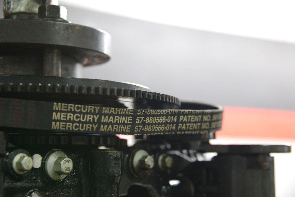 Z Newton Auckland Marine Workz, Auckland...