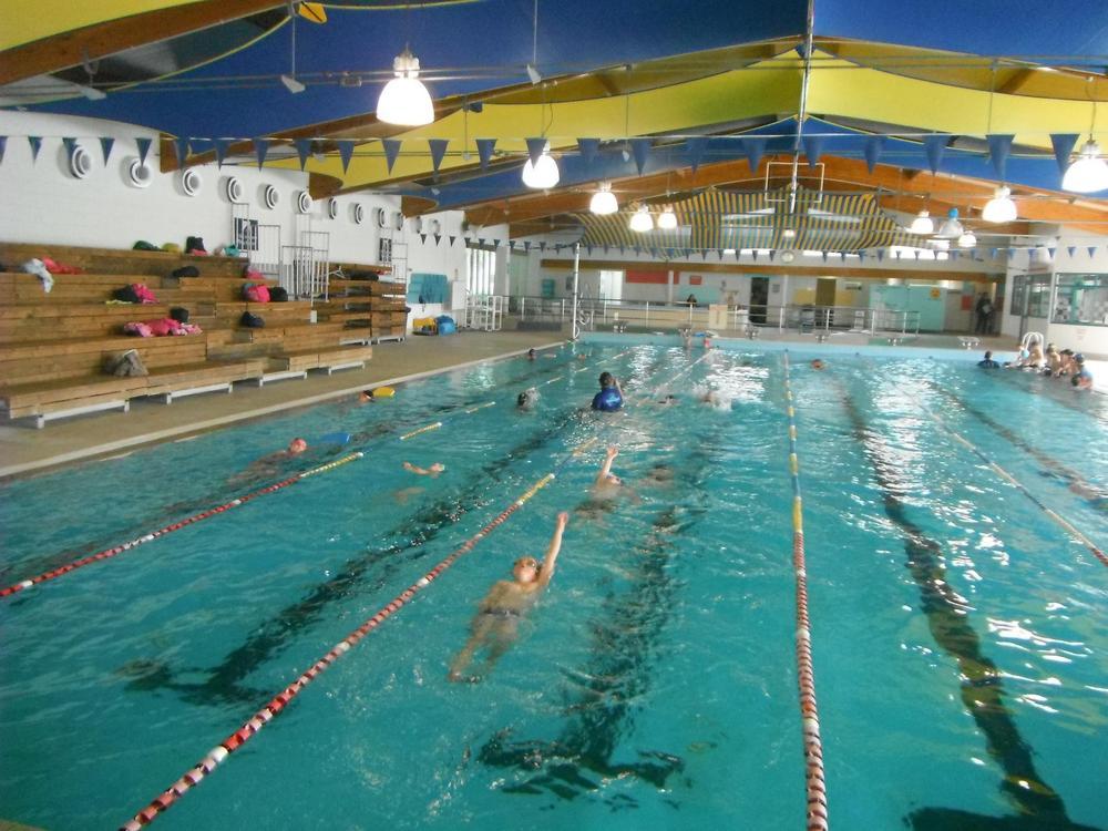 Powerco Aquatic Centre Hawera Localist