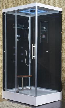 ... ULS Bathroom Warehouse Image 2 ...