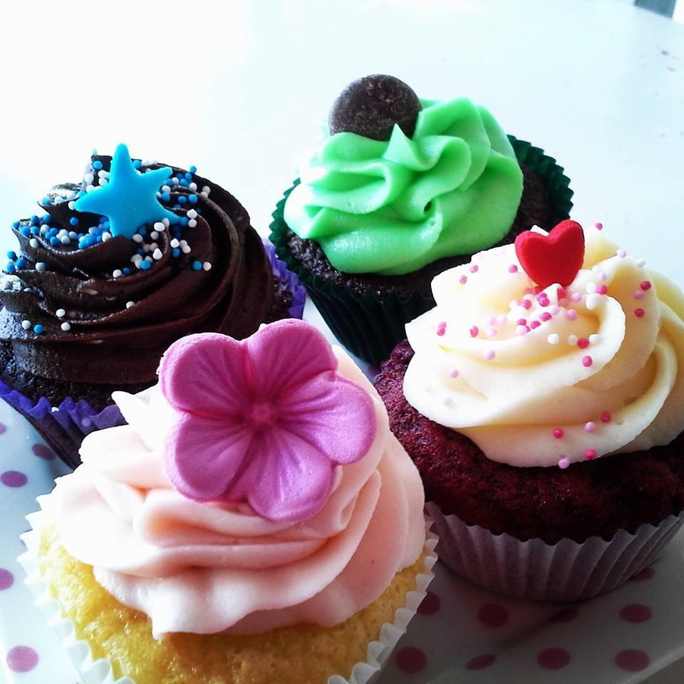 Buy Cake Pops Auckland