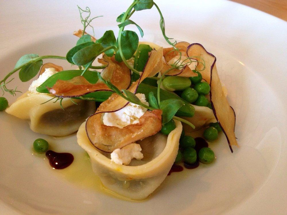 Piccoli Piatti Cucina e Bar, Herne Bay • Localist