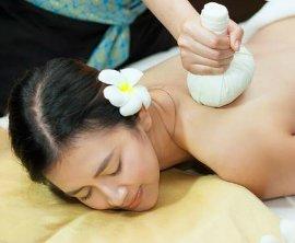 mt eden massage thai massage takapuna