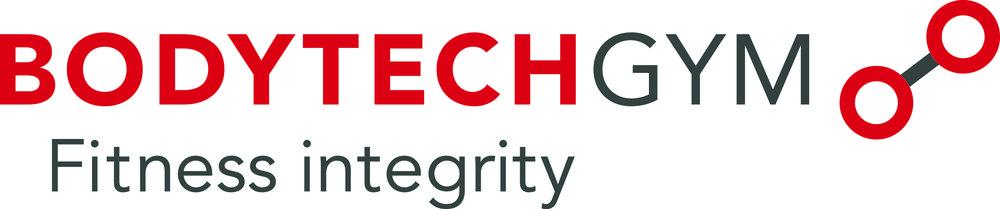 Image result for bodytech gym logo auckland