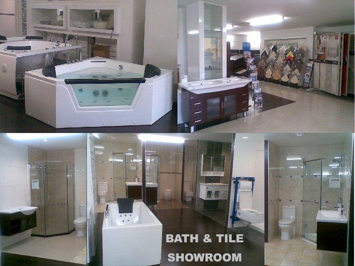Bath Tile Albany Localist