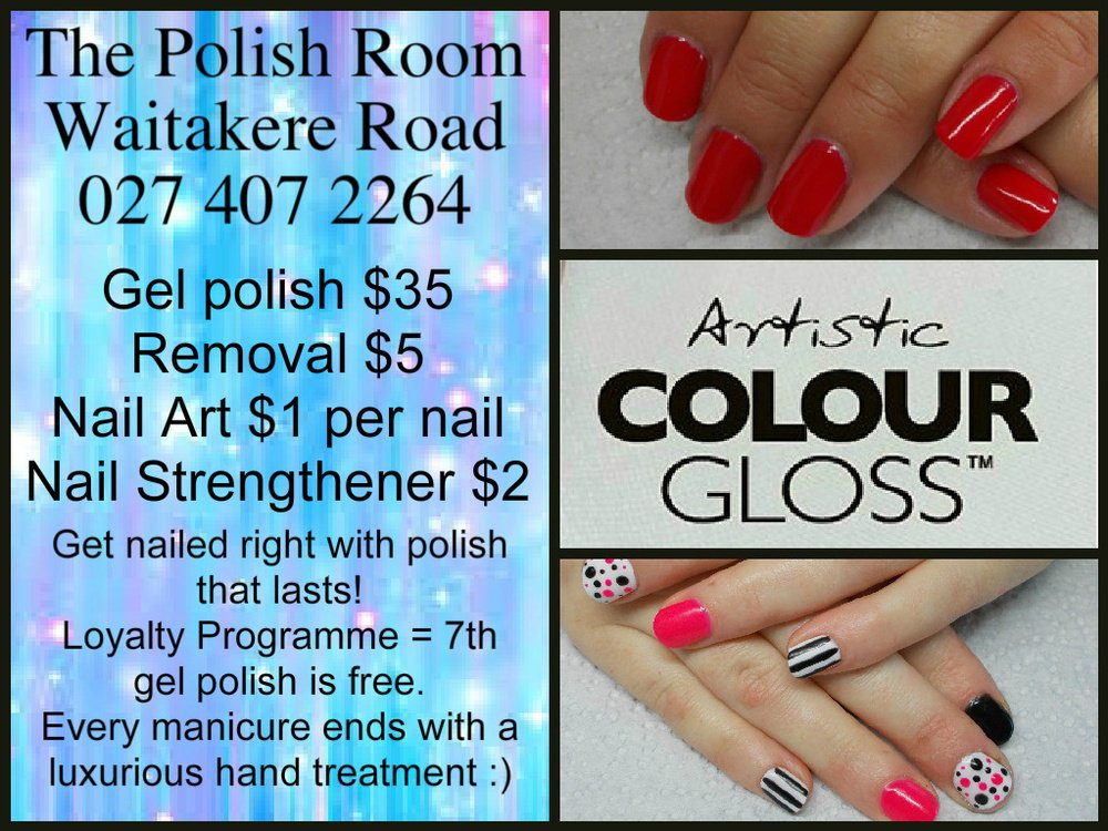 The Polish Room, Kumeu • Localist