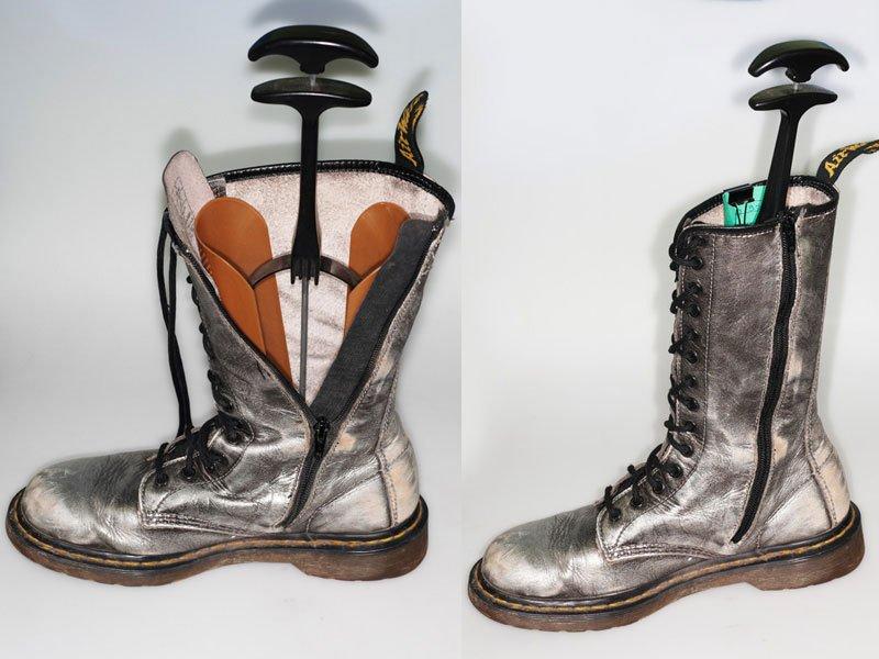 ... Hurry Up Shoe Repairs image 7 ... b0e38ff71e0
