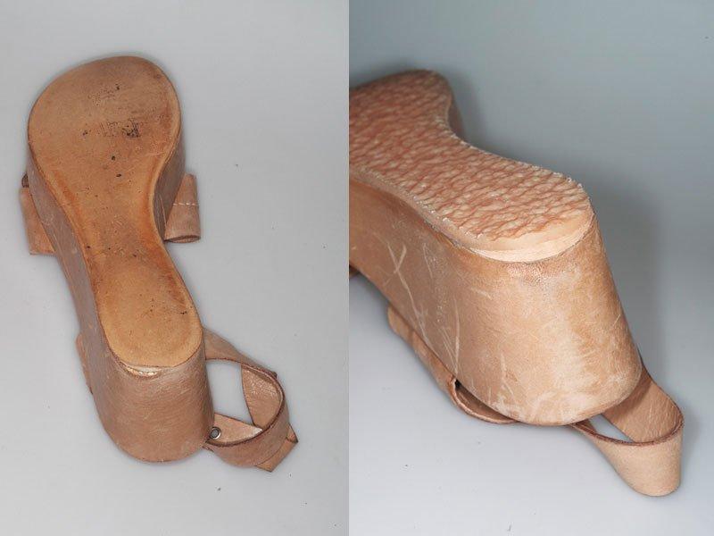 ... Hurry Up Shoe Repairs image 12 ... 433ab6868f5