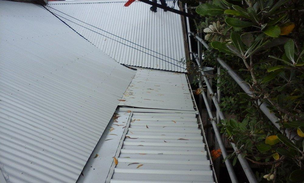 Dexter S Roofing Amp Fixing Service Mt Eden Localist