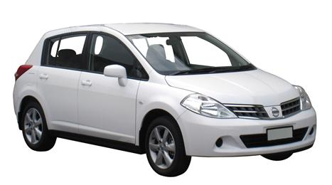 Cheap Car Rental Auckland Cbd